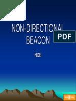 NDB 1