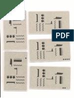 Metu Neter Oracle Cards Full Deck (1)