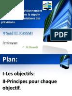 Dl Chapitre6