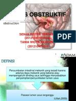 170973446-ileus-obstruksi-ppt.pdf