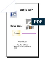 Manualword 2007cai Copy