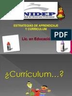 Curricula- curriculum.ppt