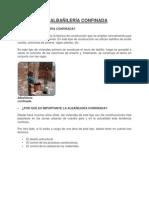 ALBAÑILERÍA CONFINADA.docx