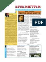 Revista Martie 2014 Fereasta