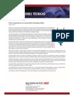 201402 Tech Tips Dahls