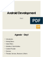 47767738-android-day1-1