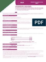 5 Contabilidad Para Administradores 2 TRI1-14 PE2013 - ESPECIAL CENTROS