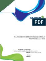 PLAN DE GESTION I-2014.pdf