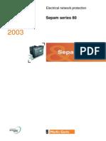 131211852-Sepam-Relay