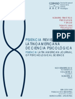 Dialnet-PsicologiaDeLaSalud-4391064