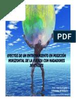 PosicionNadadores.pdf