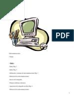 telecomunicaciones-100506195428-phpapp01