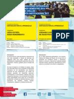 FI Oferta Institucional 326 SCT 2014-1