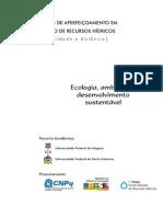 02.EcologiaADS-220909