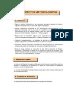 Metodologia+Anterior+de+La+Encuesta+de+Empleo,+Desempleo+y+Subempleo