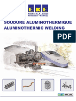 Catalogue Ferroviaire