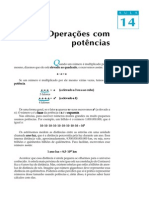 Aula_014.pdf