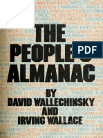 The Peoples Almanac nodrm b0d3dcc81452