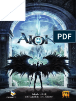 Aion Manual Web IT