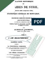 Assessins.pdf