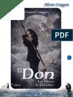 01 - El Don