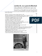 Educa Dossier