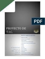 Manual de Word Dox