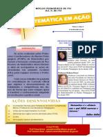 Boletim Mat 2013 (1)