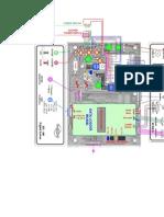 Data Logger Wiring 1