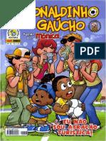 Ronaldinho.gaucho.046