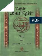 tafsir-ibnu-katsir-juz-4.pdf