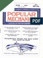 Popular Mechanics 06 1905