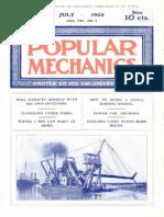 Popular Mechanics 07 1905