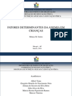 fatores determinantes da anemia em crianças.pptx