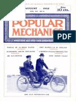 Popular Mechanics 08 1905