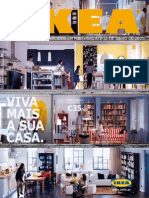 Youblisher.com-2176-Ikea Portugal Catalogo 2010