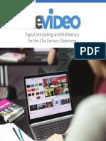 We Video Education 2014