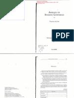 Fowler-newton-Analisis de Estados Contables