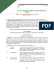 Reg Fed d Seg, Higien y Med Ambient d Trabajo 1997