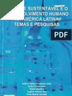livro-cidades-sustentaveis