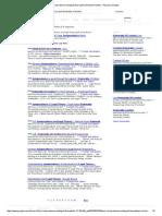 Jurisprudence and Legal Theory PDF University of London - Pesquisa Google