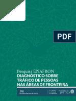 Pesquisa_ ENAFRON_202x266mm_1710_19h00_WEB (1)