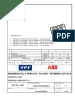 MD-P-SE 15-0006-H1-R0 Scada