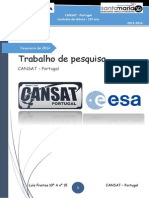 CANSAT.pdf