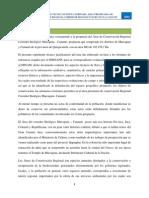 EXPEDIENTE TÉCNICO JUSTIFICATORIO DEL ACR CORREDOR BIOLOGICO MARCAPATA-CAMANTI 1