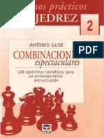 02combinacionesespectaculares-antoniogude