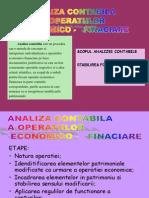 9_prezentare1