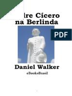 Padre Ciceron a Berlin Da
