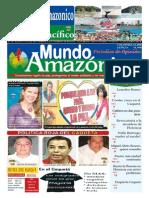 Mundo Amazonico #65