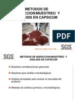 3. Métodos y reglamentaciones en inspección y muetreo - SGS.pdf